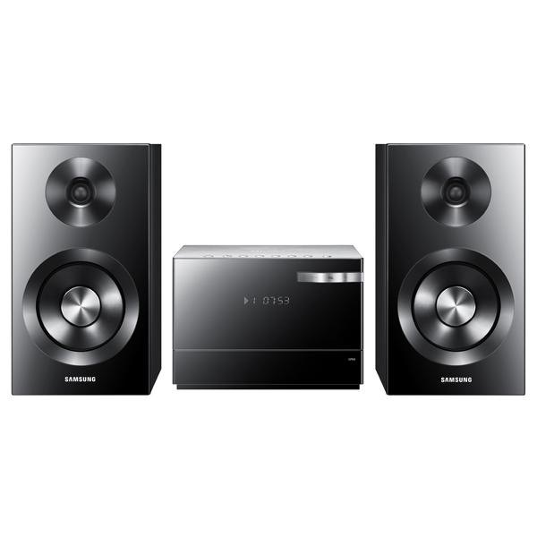 6444713f55e5 Отзывы Музыкальный центр Micro Samsung MM-D330D   Музыкальные центры