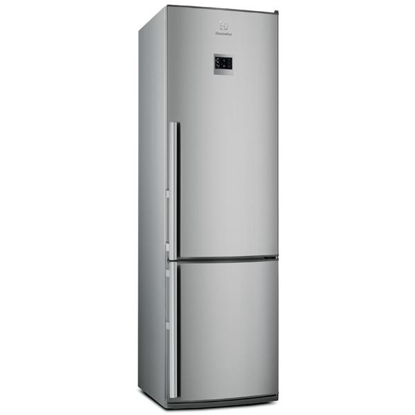 a77833004af9 Отзывы Холодильник Electrolux EN3881AOX | Холодильники и морозильные ...