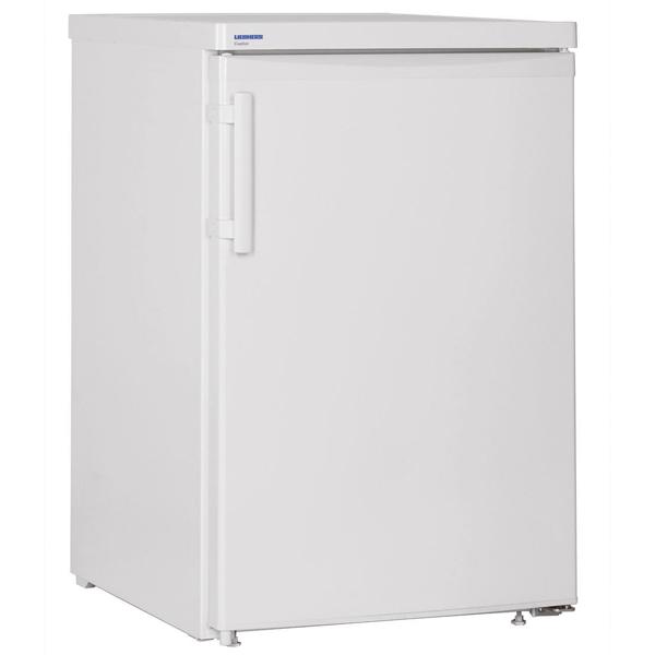 44b215f58c5e Отзывы Холодильник Liebherr T 1414-21 | Холодильники и морозильные ...