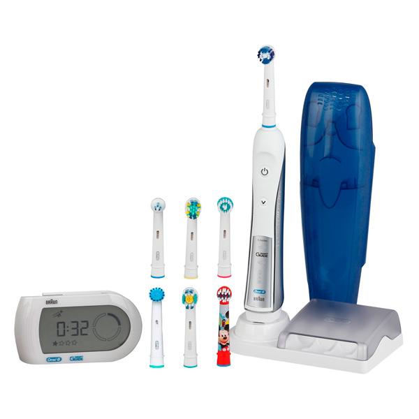 Электрическая зубная щетка ультразвуковая купить минск
