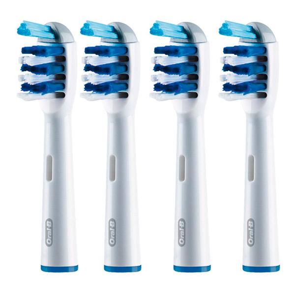 Электро зубные щетки и ирригаторы