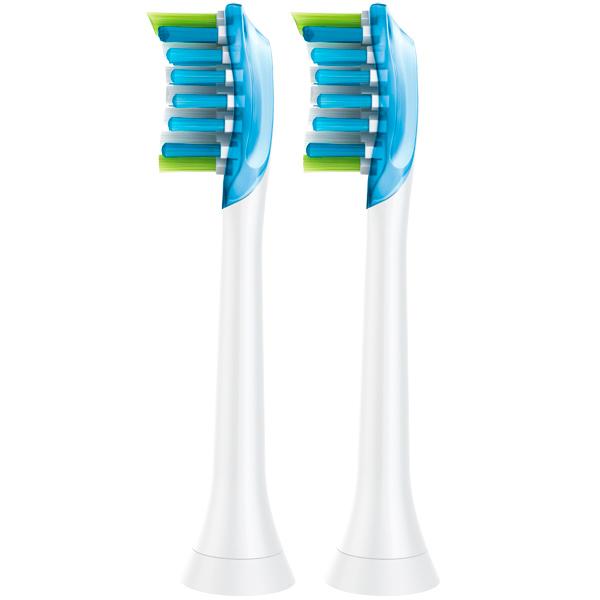 Электрическая зубная щетка travola