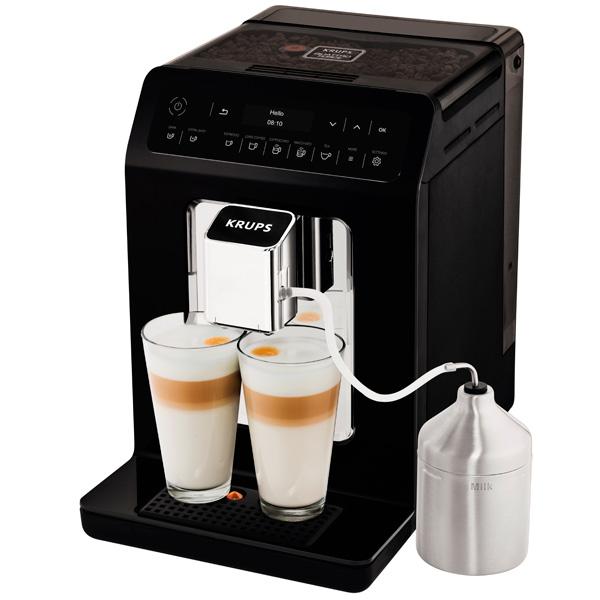 кофемашина kambrook acm500 инструкция